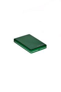 Dipse EQ-100 100 - 0,01 g Grün