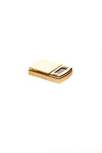 Joshs MR1 Gold 100 - 0,01 g