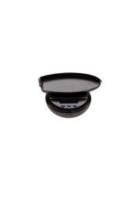 Dipse XS-500 500 - 0,1 g schwarz