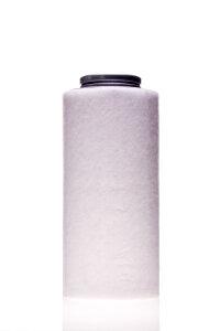 Prima Klima Carbon Filter Eco Line 125 mm 360 - 480...