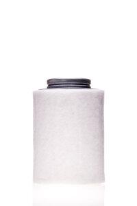 Prima Klima Carbon Filter Eco Line 100 mm 160 - 240...