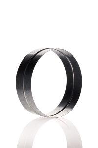 Verbindung 200 mm Metall