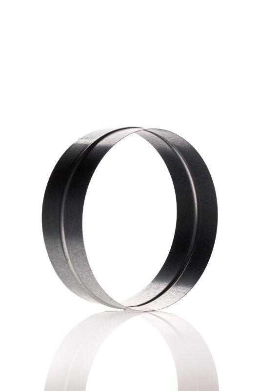 Verbindung 315 mm Metall
