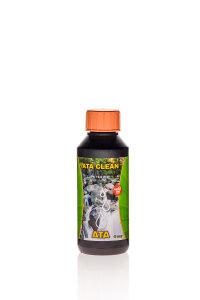 Atami ATA Clean 250 ml