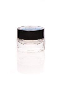 The Holy Company CBD Kristalle 99,8% 1000 mg