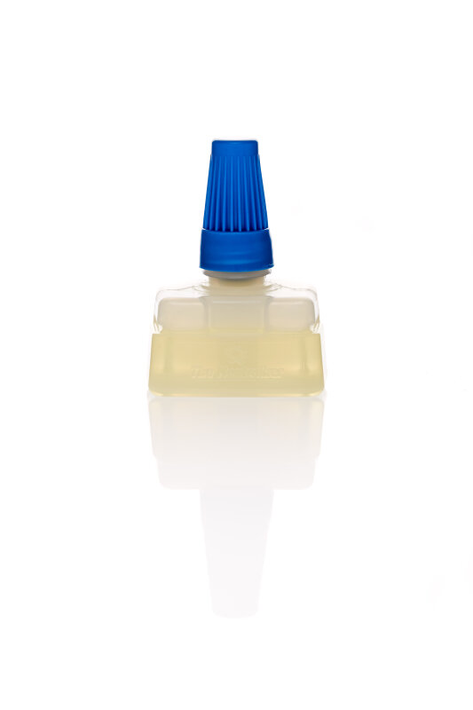 The Neutralizer Ersatzkartusche Öl 100 ml