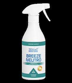 Breeze Neutro 500 ml Geruchsneutralisierer