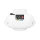 RVK 160 mm Prima Klima 2Stufen 420 m³/h und 800 m³/h