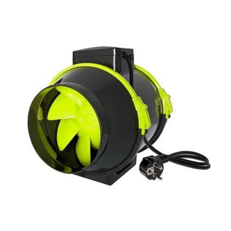 Garden Highpro Profan TT 100mm Extraction Fan