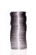 Aluflexschlauch 150 mm 1 lfm